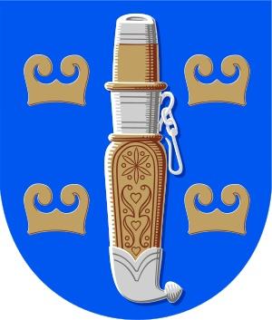 Kauhava – Wikipedia