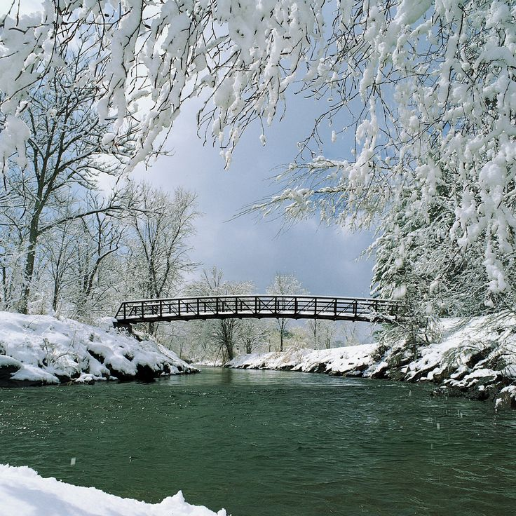 Stowe, Vermont #Beautiful                                                                                                                                                                                 More