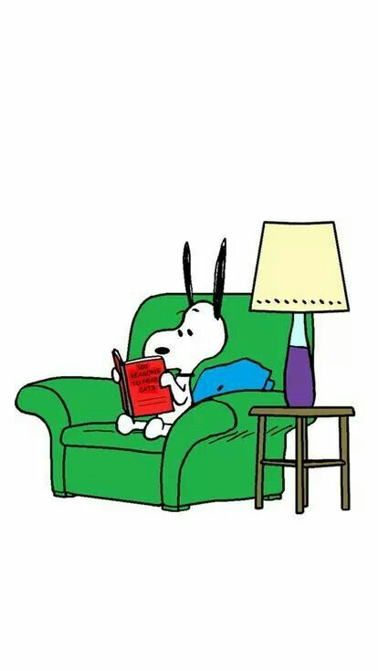 Snoopy ❤ Get info about my book, Don't Cry, Daddy's Here and more at www.brindacarey.com