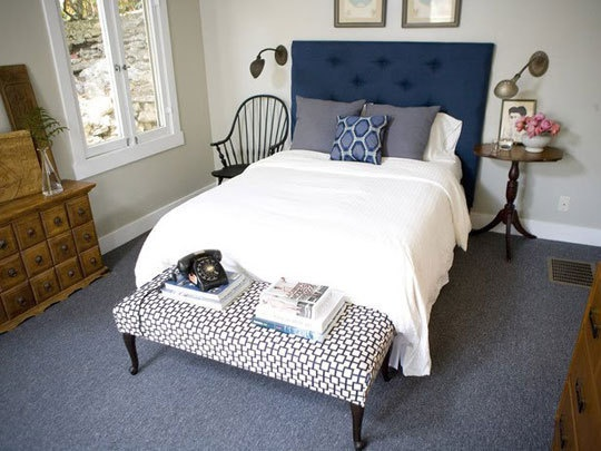 11 best Blue carpet images on Pinterest   Balcony, Decoration and ...