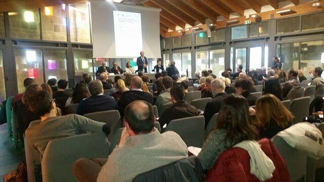 Rete delle Città della Cultura, Alghero al centro delle strategie nazionali