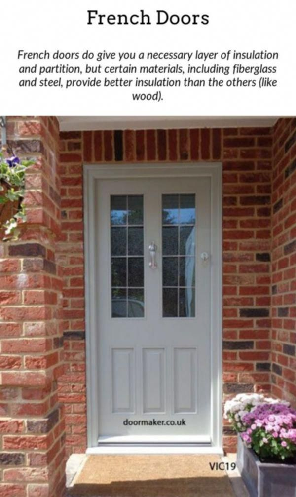 Arched French Doors Dutch Door Interior For 36 Inch Opening 20181026 I Like Barn In 2018 Pinterest