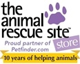 The Animal Rescue Site click every day - it's free and sponsors donate!