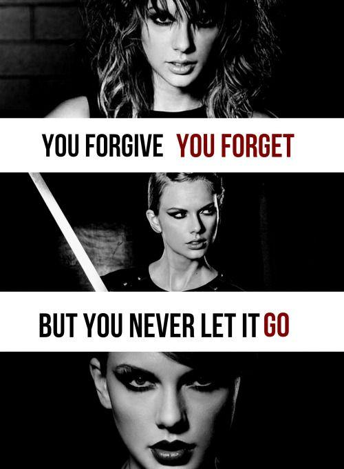 Bad Blood (feat. Kendrick Lamar)- Taylor Swift