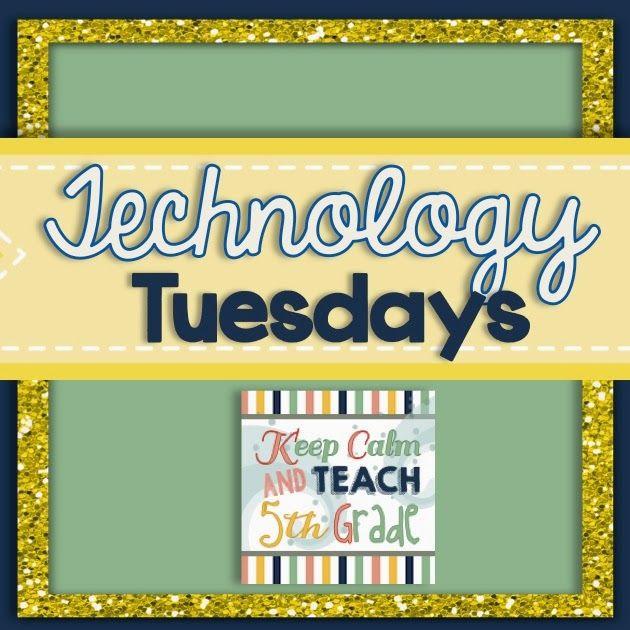 Keep Calm and Teach 5th Grade: Technology Tuesday: Study Jams http://keepcalmandteachfifthgrade.blogspot.com/2015/03/technology-tuesday-study-jams.html?utm_content=buffer56039&utm_medium=social&utm_source=pinterest.com&utm_campaign=buffer #studyjams #iteachtoo