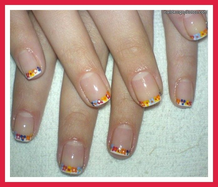 pin by lashanda brown on nails pinterest