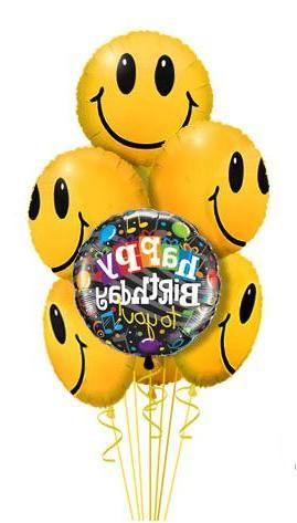 #havaifisek #parti #konfeti #balon Farklı İnçlerde Balonlar Tasarlanıyor Farklı şekillerde tasarlanmış olan farklı büyüklüklerde ve inç değerlerinde balon modelleri de bulunuyor. http://www.betabalondunyasi.net/kategori/beta-balon/farkli-inclerde-balonlar-tasarlaniyor.html