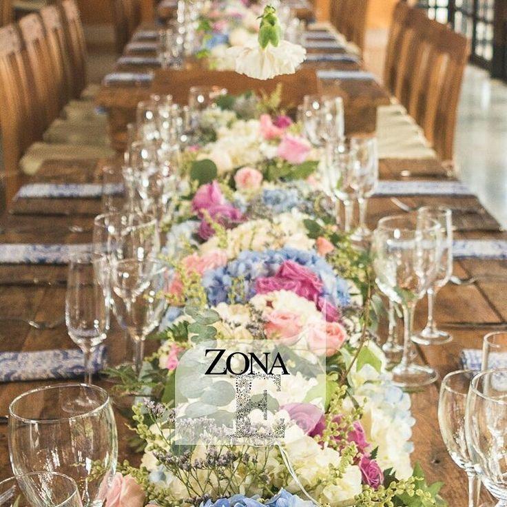 Conoce el sitio que has soñado para tu boda, ven, siente y vibra con la energía mágica que te da #ElEstablo, ¡déjate enamorar!    Contáctanos al 3106158616 / 3206750352 / 3106159806 y reserva desde ya, atendemos todos los días de la semana y fines de semana incluido festivos. www.zonae.com   #ZonaE #ZonaELlangrande #bodasmedellin #CasaBali #GreenHouse #Eventos #BodasAlAireLibre #weddingplaner #BodasCampestres #bodas #boda #wedding #destinationwedding #bodascolombia #tuboda #Love #Bride