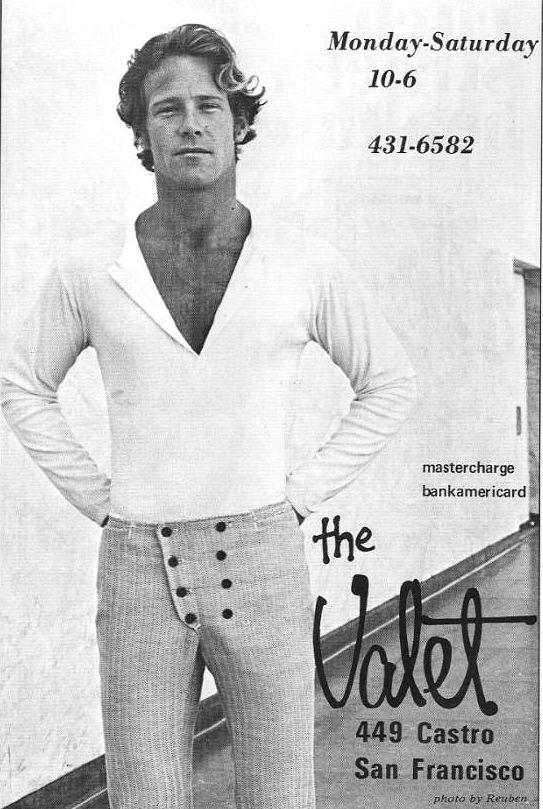 Download 1970 porn