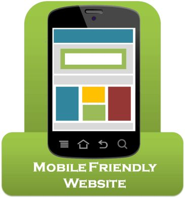 With the change of advanced cell innovation, sites are by and large continually got to from versatile programs and cell phones. This implies that the traditional outline systems may should be changed to suit diverse screen sizes and be cross perfect with the plenty of gadgets in the business sector. With numerous organizations propelling fresher models consistently, the opposition for how your site will be seen is additionally warming up. The experience of a portable.