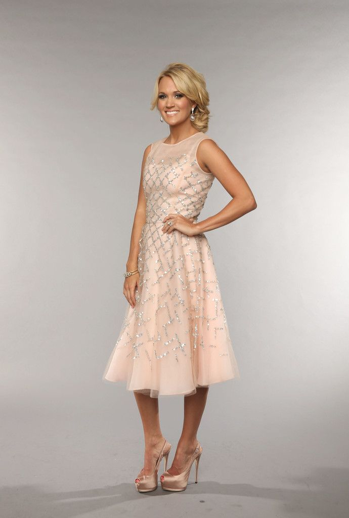 Carrie Underwood - 2013 CMT Music Awards Wonderwall Portrait Studio