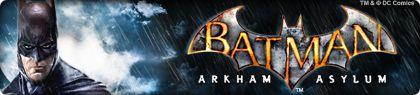 Batman: Arkham Asylum - Xbox.com