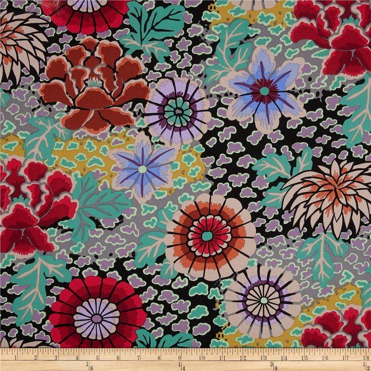 26 Best Diaper Bag Images On Pinterest Amy Butler