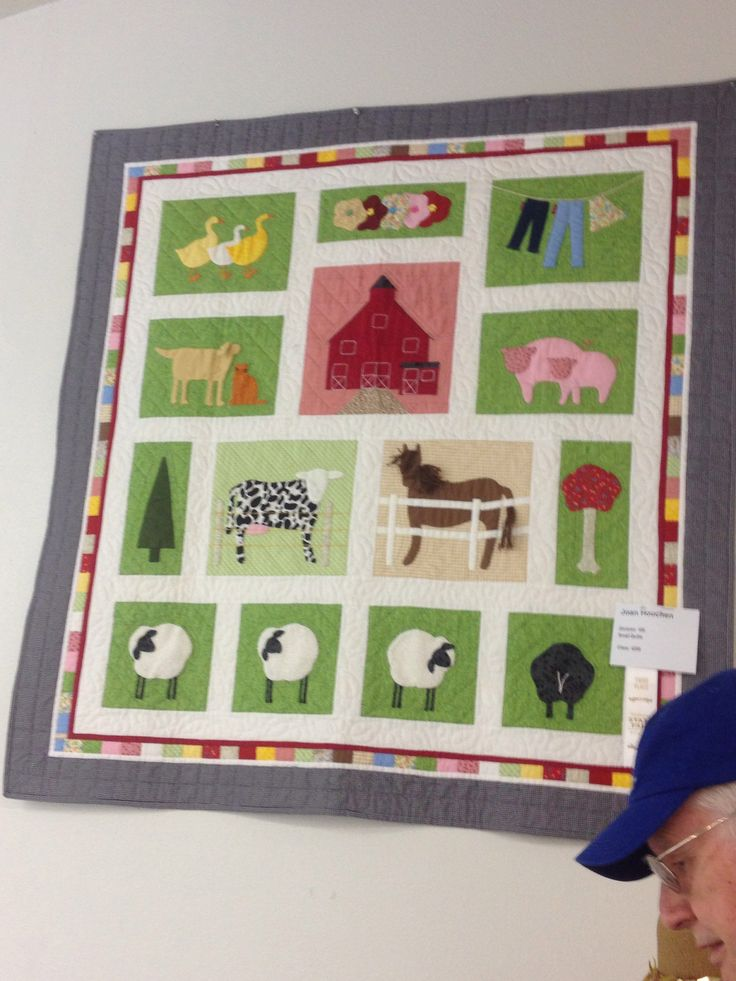 21 best Southwestern Quilts and Textiles images on Pinterest ... : puyallup quilt show - Adamdwight.com
