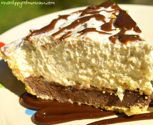Recette Pop Cake Chocolat A Partir Cake