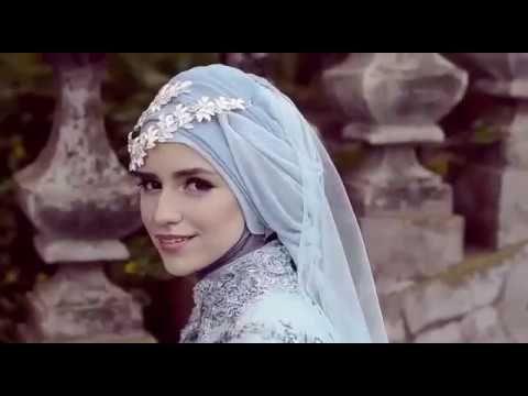 kebaya laksmi - YouTube