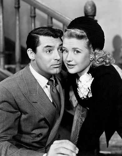 Priscilla Lane Movies   Recent Photos The Commons Getty Collection Galleries World Map App ...