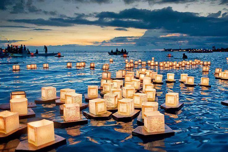 memorial day sales hawaii