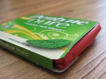 Fun Ways to Wrap gift cards