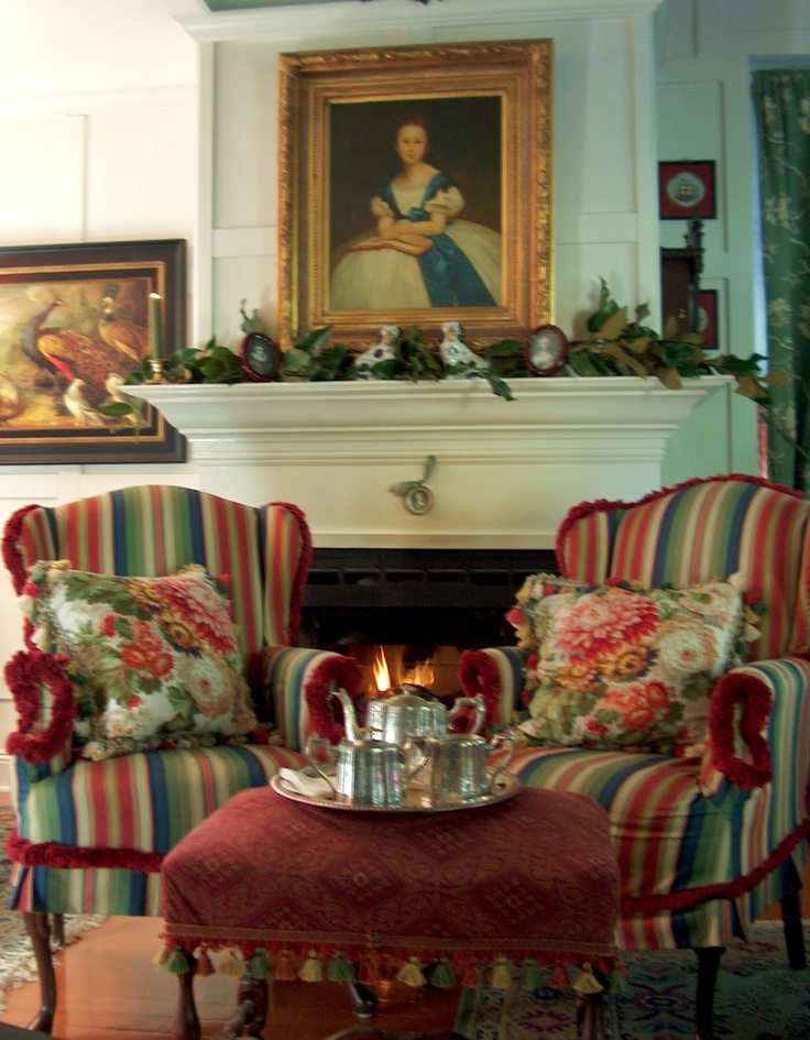 1012 best DECORATING WITH RED images on Pinterest   Living ...