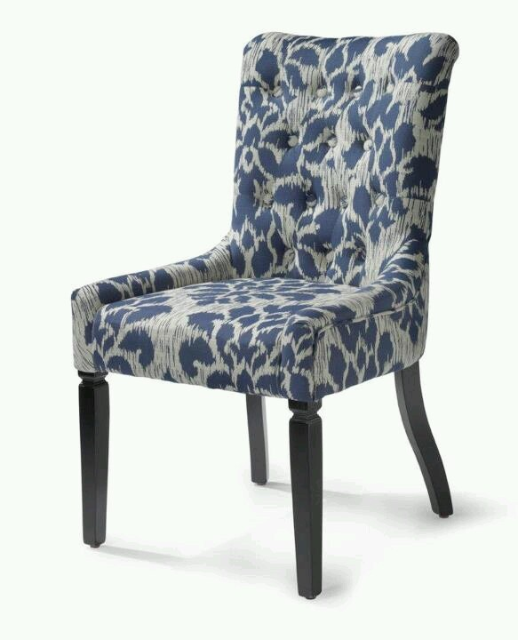 Home Goods Accent Chairs: 197 Best HomeGoods Finds Images On Pinterest