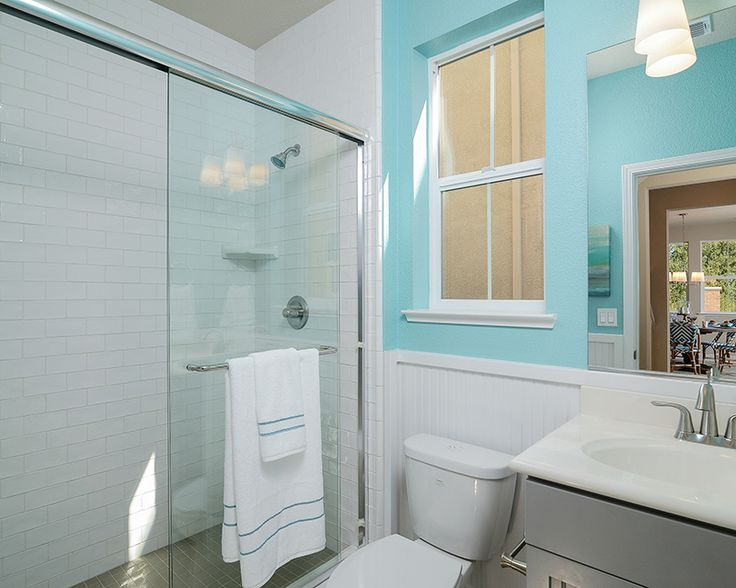 117 best Renovating, Painting and Cleaning images on Pinterest ...