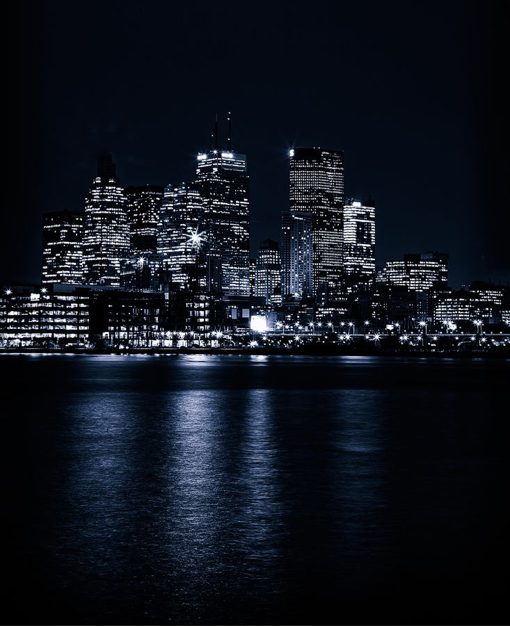 Blue NightBig Cities, Photos Gallery, Night Scapes, Places I D, Cities Scapes, Photoshop Cs5, Blue Night, Cityscapes 3