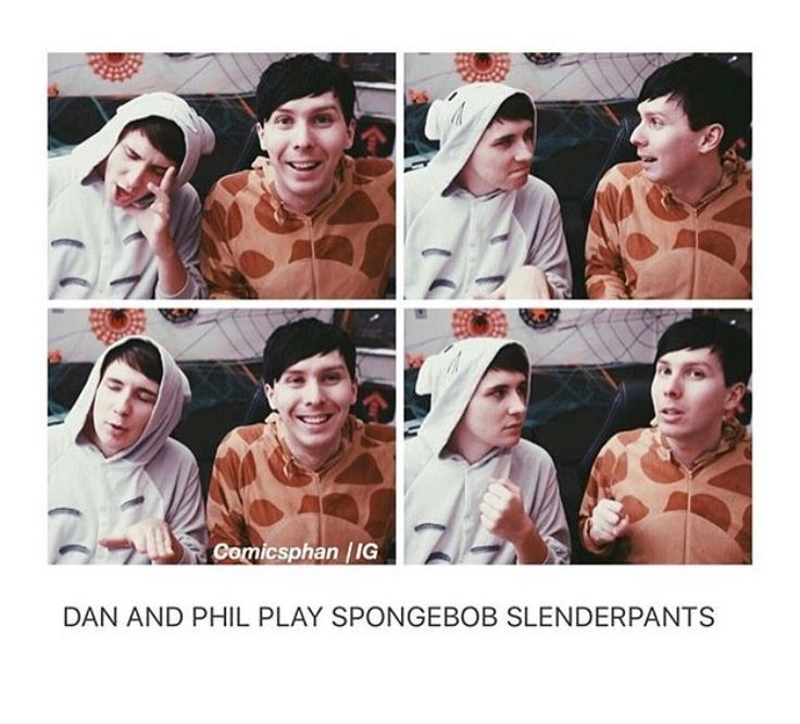PHIL LOOKS LIKE SUCH A SMALL CUTE LITTLE BEAN AWW LOOK AT HIM HE LOOKS LIKE AN ANGEL I WANT TO HUG HIM AND AWW I CANT EVEN HE'S SUCH A SMOL BEAN JKJFKLDJKFLDSK