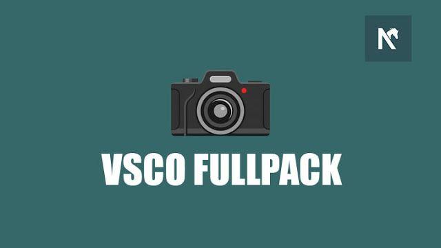 Download Vsco Mod Full Preset X Unlocked Filter Fullpack 2019 Lightroom Filter Vsco