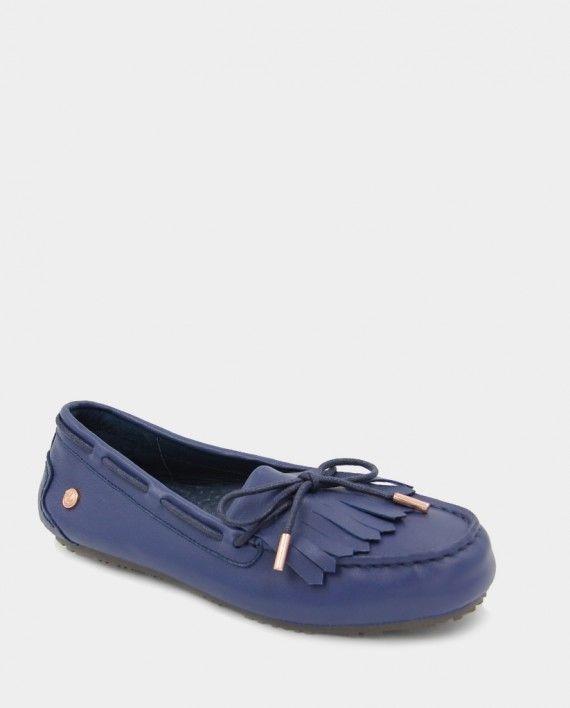 円 8200 ブルー UGG ウィメンズシューズ モカシン ファッション 優れた品質 安心して購入