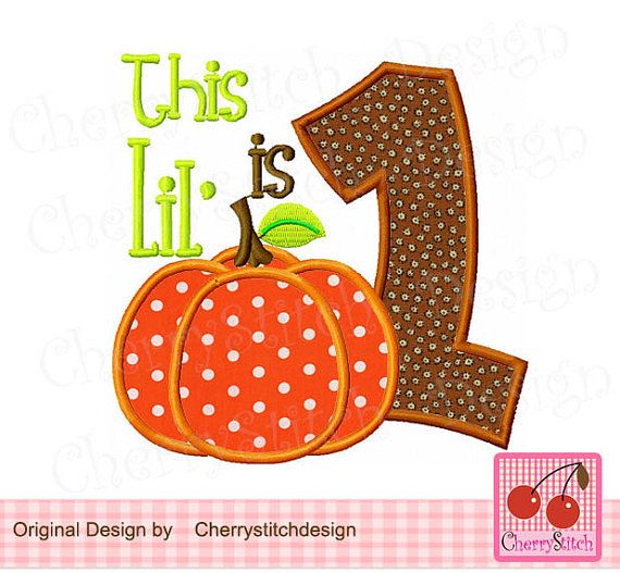 96 best Thanksgiving machine embroidery applique designs images on