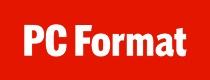 PC Format - niezbędny, praktyczny, nowoczesny poradnik komputerowy.