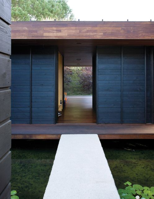 the-hidden-fortress-dwellings-entrance-to-living-room
