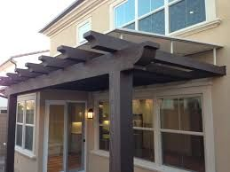 pergola glass roof - Google zoeken