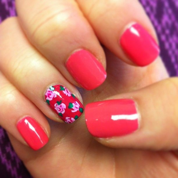 Nail Art Places In Mississauga Hireability