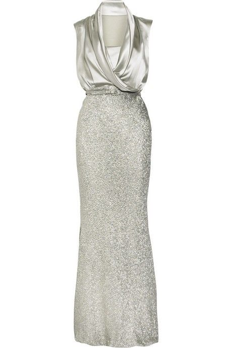Mother of the Bride/Groom Dresses/Gowns