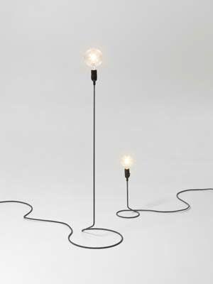 Design House Stockholm | Shop Our Stylish Modern Designs!