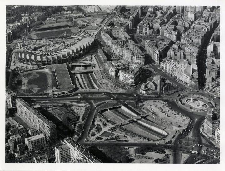 17 best images about travaux du p 233 riph 233 rique parisien on prince and