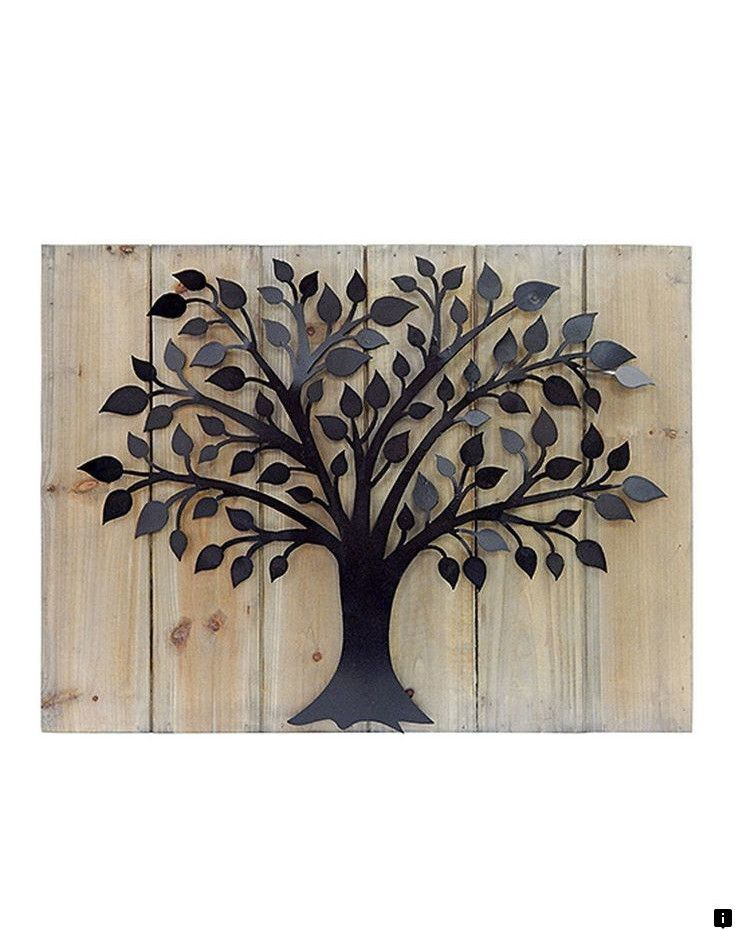 Check Out The Link To Read More About Tree Of Life Wall Art Please Click Here To Learn More The Web Presen Metal Tree Wall Art Metal Tree Art Gallery Wall