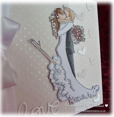 1206 best Wedding Valentineu0027s anniversary cards images on Pinterest - fresh invitation card ulop