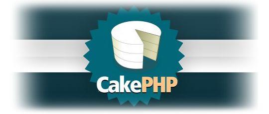 Benefits Of #CakePHP Development Program  #php