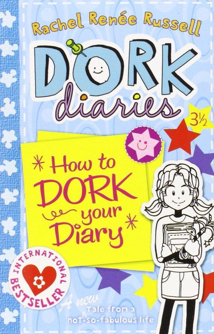 The gratitude diaries pdf