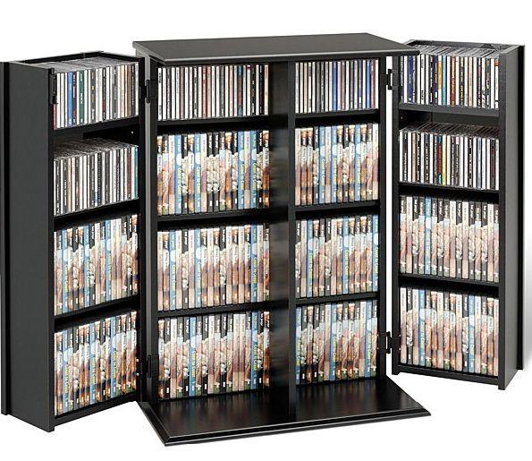 best 10+ dvd storage solutions ideas on pinterest | dvd wall shelf