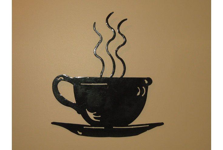 Kohls Coffee Wall Decor : Pin by cheryl stotts on decor ideas