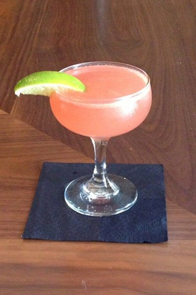 Drinks To Celebrate National Watermelon Day The Right Way