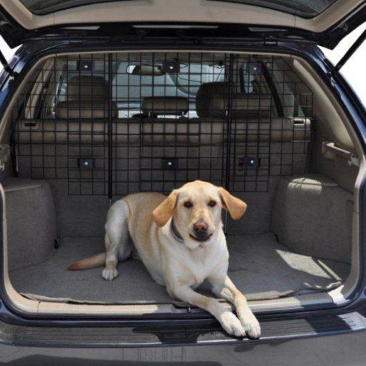 10 Best Ideas About Pet Barrier On Pinterest Dog