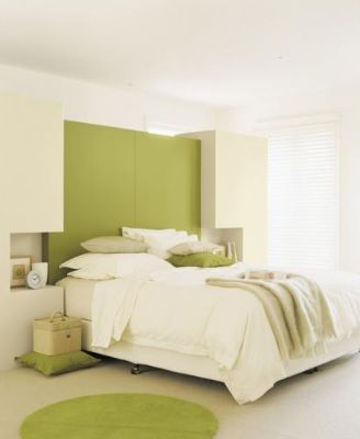 49 best PaintRight Colac Green Interior Colour Schemes images on ...