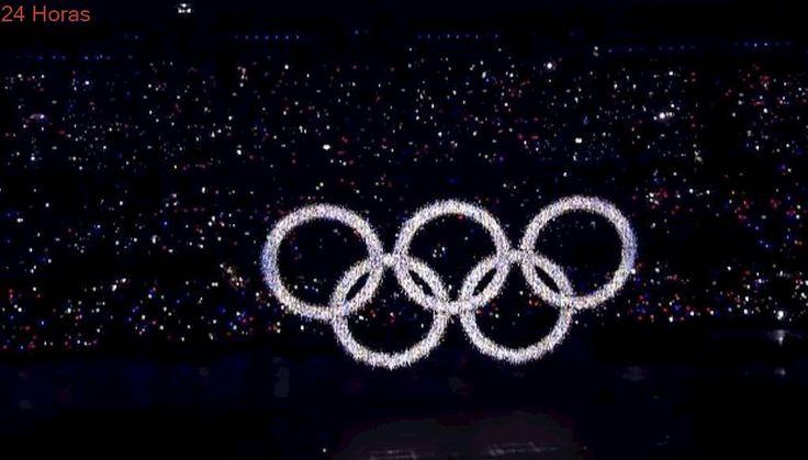 COI no ve riesgos para Juegos Olímpicos de Invierno en Corea de Sur