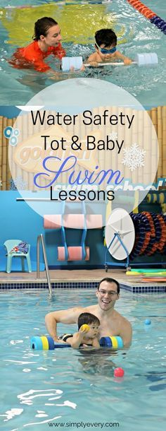 water safety, swim lessons, swim class, water skills, swim skills, kids activities, baby swim, baby activity, goldfish swim school, parent baby classes, water play, pool time