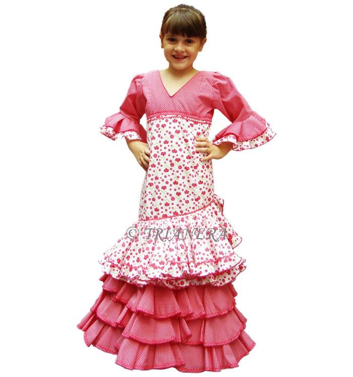 Such a grown up dress